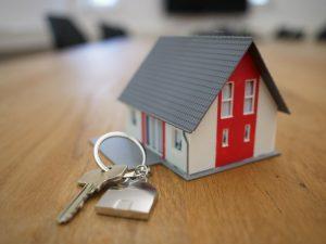 Gjør flytteprosessen enklere med et flyttebyrå